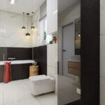 projektowanie łazienek poznań