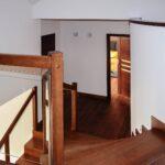 zdjęcie z piętra