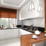 kuchenny projekt