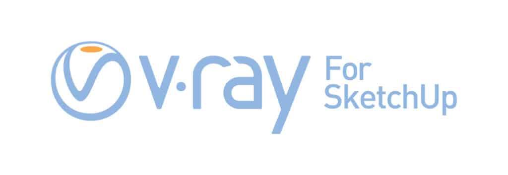 logo vray